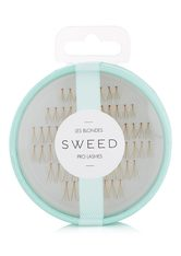 Sweed Lashes Les Blondes  Einzelwimpern  72 Stk NO_COLOR