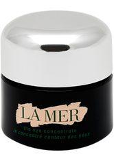 LA MER - La Mer The Eye Concentrate 15 ml - AUGENCREME