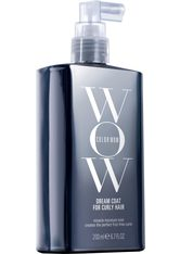 COLOR WOW Styling Dream Coat for Curly Hair Haarspray 200.0 ml