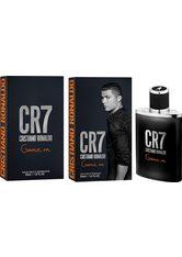 Cristiano Ronaldo Game On  Eau de Toilette  30 ml