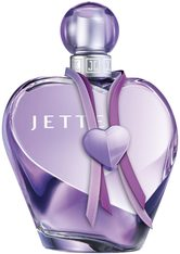 JETTE - Jette Jette Love Jette Jette Love Eau de Parfum 30.0 ml - Parfum