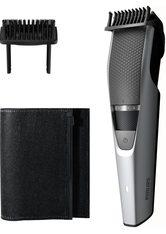 Philips Bartschneider Series 3000 BT3216/14, 20 Längeneinstellungen