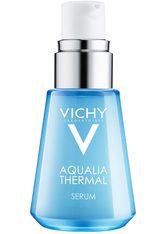 Vichy Aqualia Thermal VICHY AQUALIA THERMAL Feuchtigkeits-Serum,30ml Feuchtigkeitsserum 30.0 ml