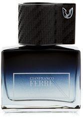 Gianfranco Ferré L'Uomo Eau de Toilette (EdT) 30 ml Parfüm