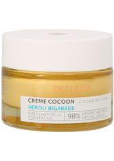 DECLÉOR Neroli Bigarade Hydrating Cocoon Cream
