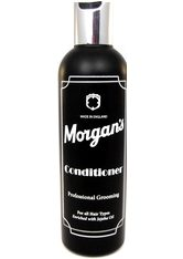 Morgan's Haarspülung »Men's Conditioner«, 5000 ml