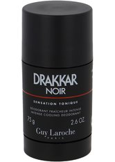 Guy Laroche Körperpflegeduft »Guy Laroche Drakkar Noir Deo Stick«