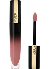 L'Oreal Paris Brilliant Signature High Shine Colour Lipstick 6.4ml 301 Be Determined