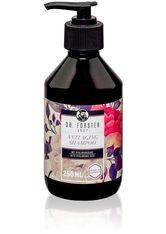DR. FÖRSTER - DR. FÖRSTER Haarshampoo »ANTI AGING«, enthält Hyaluron / Hyaluronsäure - SHAMPOO