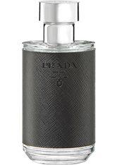 Prada Herrendüfte L'Homme Prada Eau de Toilette Spray 50 ml