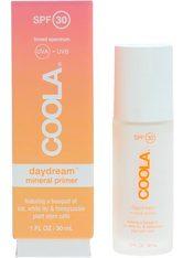 Coola Produkte Day Dream Mineral Primer SPF 30 Primer 30.0 ml