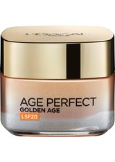 L´Oréal Paris Age Perfect Golden Age Tag Gesichtscreme LSF 20 Gesichtscreme 50.0 ml