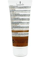 La Roche-Posay Produkte LA ROCHE-POSAY AUTOHELIOS Gel Creme,100ml Gesichtscreme 100.0 ml