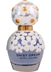 Marc Jacobs Damendüfte Daisy Dream Eau de Toilette Spray 30 ml