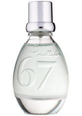 POMELLATO - Pomellato 67 Artemisia Eau de Toilette (EdT) 30 ml Parfüm - Parfum
