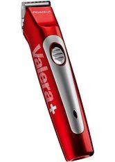 VALERA - Valera Professional Haarschneidemaschine Absolut - HAARSCHNEIDER & TRIMMER