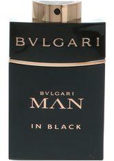 BVLGARI BVLGARI Man in Black 60 ml Eau de Parfum (EdP) 60.0 ml