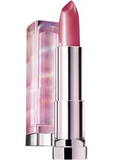 Maybelline Color Sensational The Shine Lippenstift  Nr. 360 - Plum Reflection