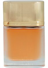 Cartier Damendüfte Must de Cartier Eau de Toilette Spray 50 ml