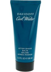 Davidoff Cool Water After Shave Balm 100 ml After Shave Balsam
