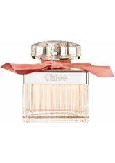 Chloé Roses de Chloé Eau de Toilette Spray Eau de Toilette 50.0 ml