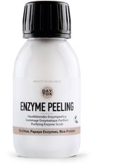 DAYTOX Peeling »Daytox Enzyme Peeling«, Enzyme Peeling