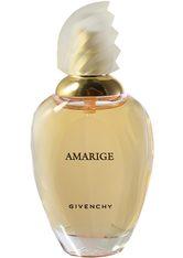 Givenchy Amarige Eau de Toilette Spray Eau de Toilette 30.0 ml