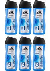 adidas Performance Duschcreme »Climacool 3in1«, 6-tlg., für Männer