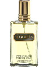 Aramis Herrendüfte Aramis Classic Eau de Toilette Spray 60 ml