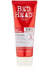 Bed Head by Tigi Urban Antidotes Resurrection Conditioner for Damaged Hair 200ml