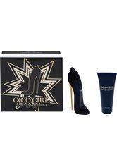 Carolina Herrera Good Girl Eau de Parfum Geschenkset 2 Stück