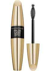 Max Factor Epic False Lash Effect Mascara Black