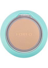 FOREO UFO Mini 2 Device for an Accelerated Mask Treatment (Various Shades) - Mint