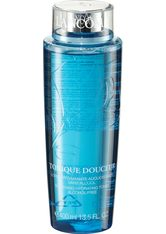 LANCOME Gesichtswasser »Tonique Douceur«, Mit beruhigenden Pflanzenextrakten