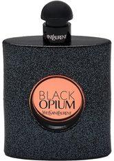Yves Saint Laurent Black Opium Eau de Parfum Vapo (EdP) 90 ml Parfüm