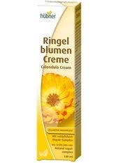 HÜBNER - Anton Hübner GmbH & Co. KG Körpercreme »Ringelblumen-Creme«, 100 ml - KÖRPERCREME & ÖLE