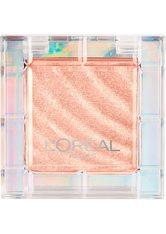 L'Oréal Paris Color Queen Oil Shadow 17 Don't Stop Me