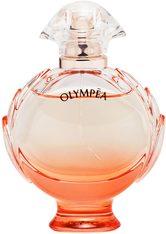 Paco Rabanne Olympéa Aqua Eau de Parfum Légère Spray Eau de Parfum 30.0 ml