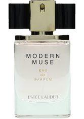 Estée Lauder Modern Muse Eau de Parfum Spray Eau de Parfum 30.0 ml
