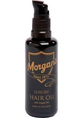 Morgan's Haaröl »Luxury Hair Oil«