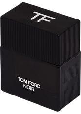 Tom Ford Herren Signature Düfte Noir Eau de Parfum Spray Eau de Parfum 50.0 ml