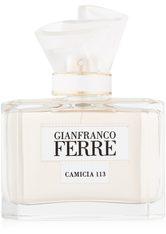 Gianfranco Ferré Camicia 113 Eau de Toilette (EdT) 50 ml Parfüm