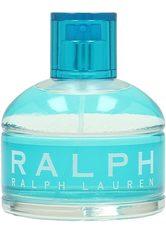 Ralph Lauren Damendüfte Ralph Eau de Toilette Spray 100 ml