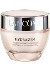 Lancôme Tagespflege Hydra Zen Anti-Stress Moisturising Cream Gesichtscreme 50.0 ml