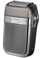 REMINGTON - Remington Elektrorasierer HF9000 Herrenrasierer Heritage grau - Haarschneider & Trimmer