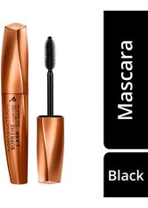 Manhattan Make-up Augen Supreme Lash Mascara Nr. 1010N Black 11 ml