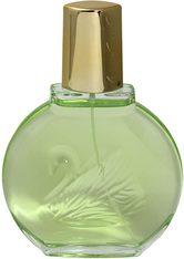 VANDERBILT - VANDERBILT Eau de Parfum »Vanderbilt Jardin á New York« - Parfum