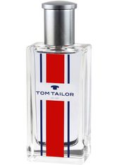 TOM TAILOR - TOM TAILOR Eau de Toilette »Urban Life Man«, 50 ml - PARFUM