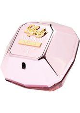 Paco Rabanne Lady Million Empire Eau de Parfum Spray Eau de Parfum 50.0 ml