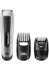 BRAUN - Braun Bartschneider BT5090, ultimative Präzision für das perfekte Bartstyling - RASIER TOOLS